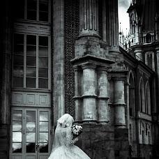 Wedding photographer Mariya Semkina (marissa1234). Photo of 28.06.2017