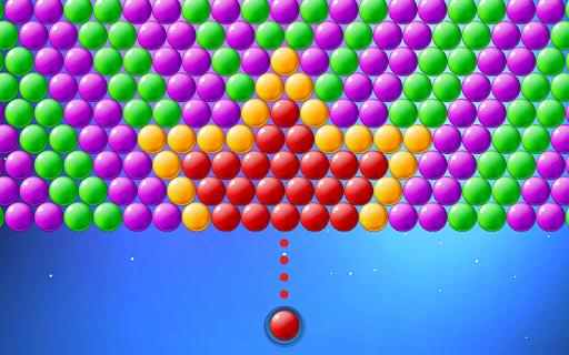 Supreme Bubbles apkmr screenshots 9