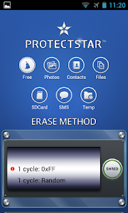 iShredder Enterprise v3.0.5