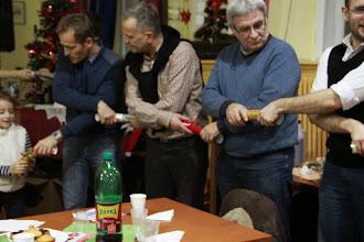 Photo: 100. vagyis Christmas Crackert