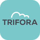 Trifora icon