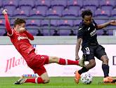 Pakt Antwerp zekerheid voor Play-Off 1 of kan Anderlecht afstand nemen van de concurrentie?