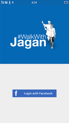 Page 23 : Best android apps for jagan - AndroidMeta