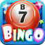Bingo Fever.. file APK for Gaming PC/PS3/PS4 Smart TV