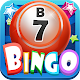 Bingo Fever - Free Bingo Game Download on Windows