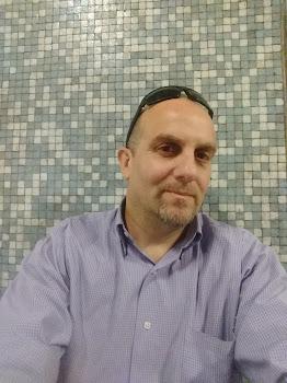 Foto de perfil de sergiofa