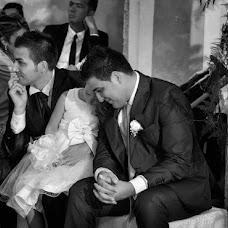 Wedding photographer Teresa Romeo arena (romeoarena). Photo of 18.07.2015