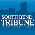 South Bend Tribune icon