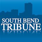 South Bend Tribune icon