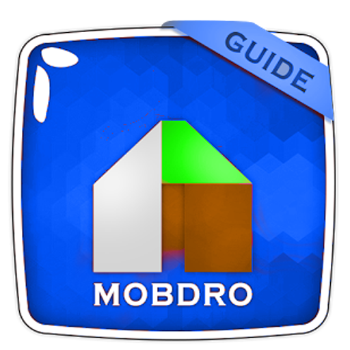 New Mobdro TV Reference Guide