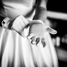 Wedding photographer Sonia Troncoso (TWWBCN). Photo of 12.02.2018