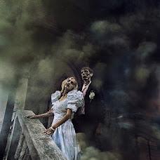 Wedding photographer Ruslan Podolskiy (Ruslanphoto23). Photo of 04.11.2012