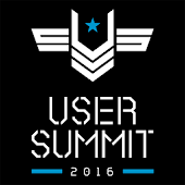 DealerSocket User Summit