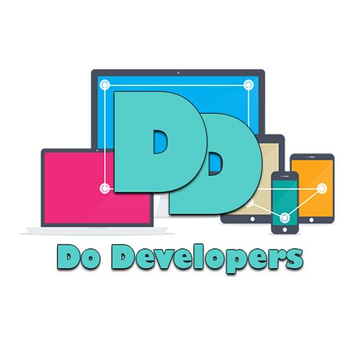 Do Developers avatar image