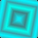 DST Decoder icon