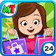 My Town : Shopping Mall 1.07