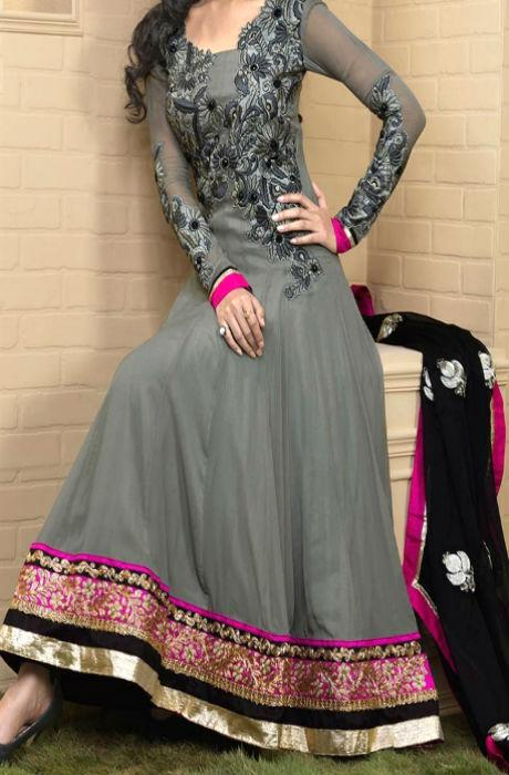 eid dress designs has a mix of traditional and innovative designs a