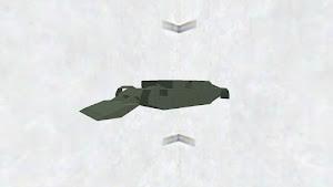 戦車もどき
