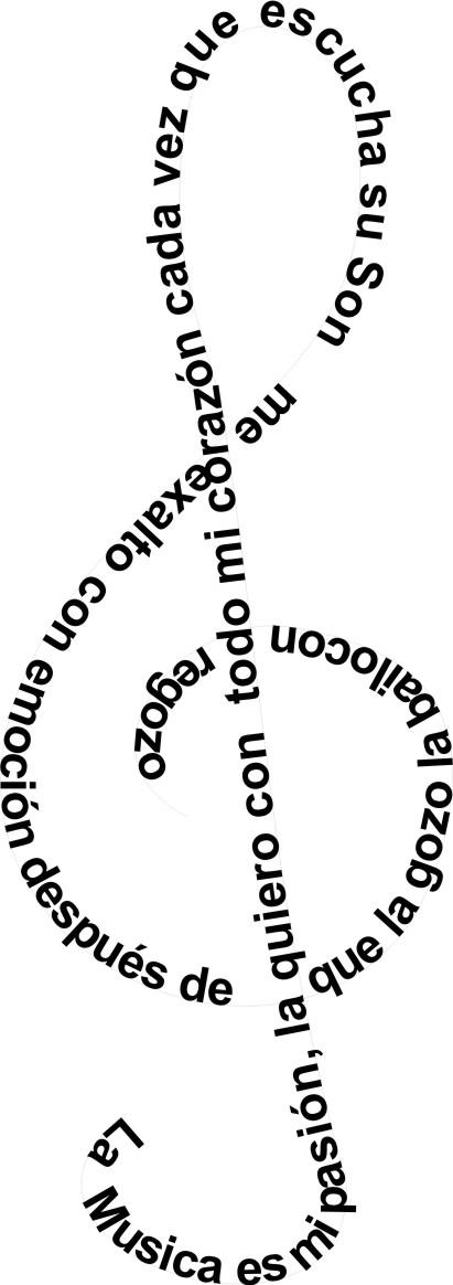 caligrama2.jpg