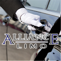Alliance Limo Mobile icon