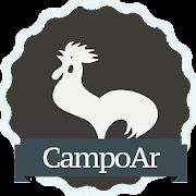 Campo Argentino