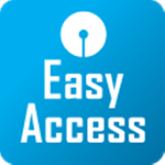 SBI Life Easy Access Icon