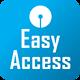 SBI Life Easy Access apk