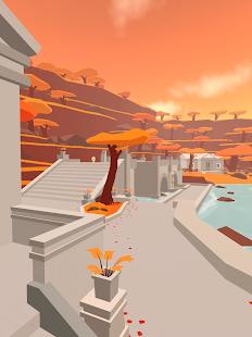 Faraway 4: Ancient Escape 17