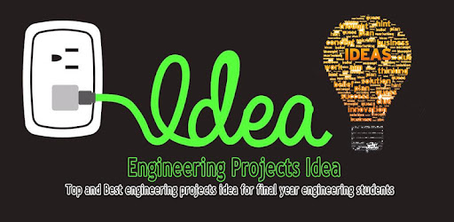 Engineering Projects Idea list   Apps on Google Play