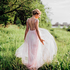 Wedding photographer Katerina Laskaris (KatyLaskaris). Photo of 12.07.2016