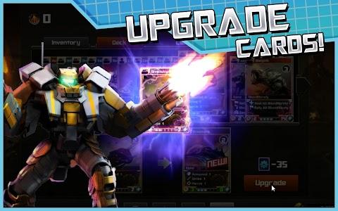 Tyrant Unleashed v2.8.1