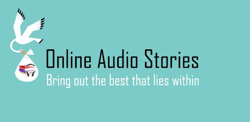 Audio Books – Apps on Google Play