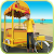 Beach Ice Cream Delivery file APK Free for PC, smart TV Download