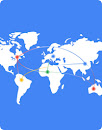 グローバルなネットワーク