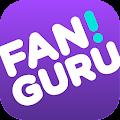 FAN GURU: Events, Conventions, Communities, Fandom download