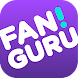 FAN GURU: Events, Conventions, Communities, Fandom