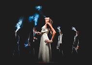 Φωτογράφος γάμων Rodrigo Ramo (rodrigoramo). Φωτογραφία: 18.07.2017