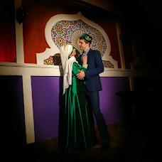 Wedding photographer Artur Ayvazyan (ArturAyvazyan). Photo of 29.04.2016