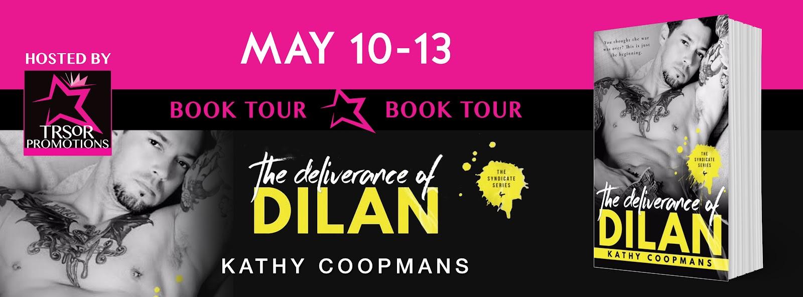 DELIVERANCE_DILAN_BOOK_TOUR.jpg