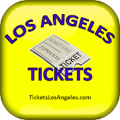 Los Angeles Tickets