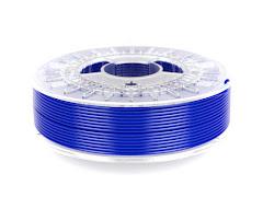ColorFabb Ultra Marine Blue PLA/PHA Filament - 1.75mm (0.75kg)