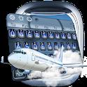 Flight Mechanical Tech Keyboard icon
