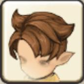 ドワーフ男髪4