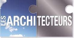 architecteurs logo