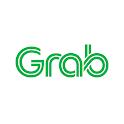 Grab Superapp icon