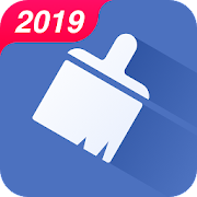 Top Cleaner - Phone Cleaner & Booster, App Lock