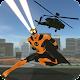 Naxeex Superhero (game)