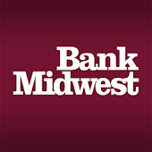 Bank Midwest Mobile