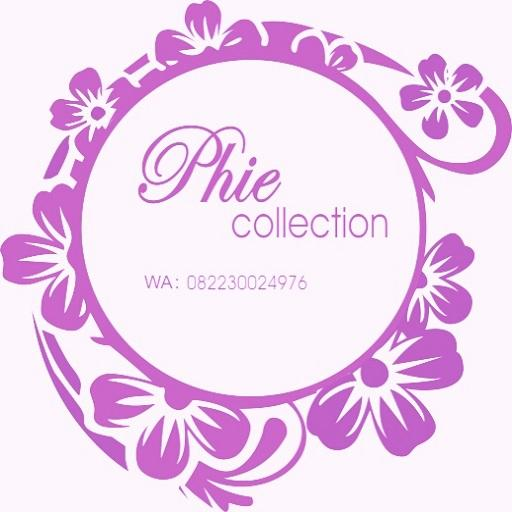 Phie Collection