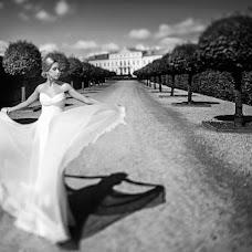 Photographe de mariage Vadim Fasij (noosee). Photo du 24.04.2019